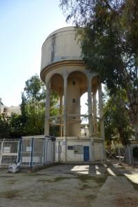 P1150693 מגדל המים