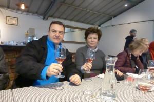 שביל היין ביהודה